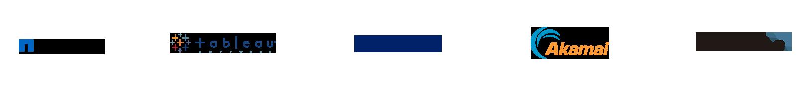 b2btech-company-logos