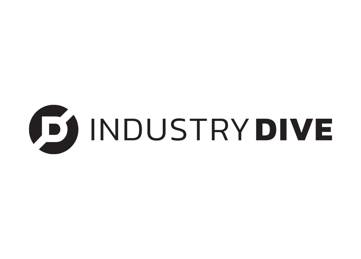 industry-dive-img